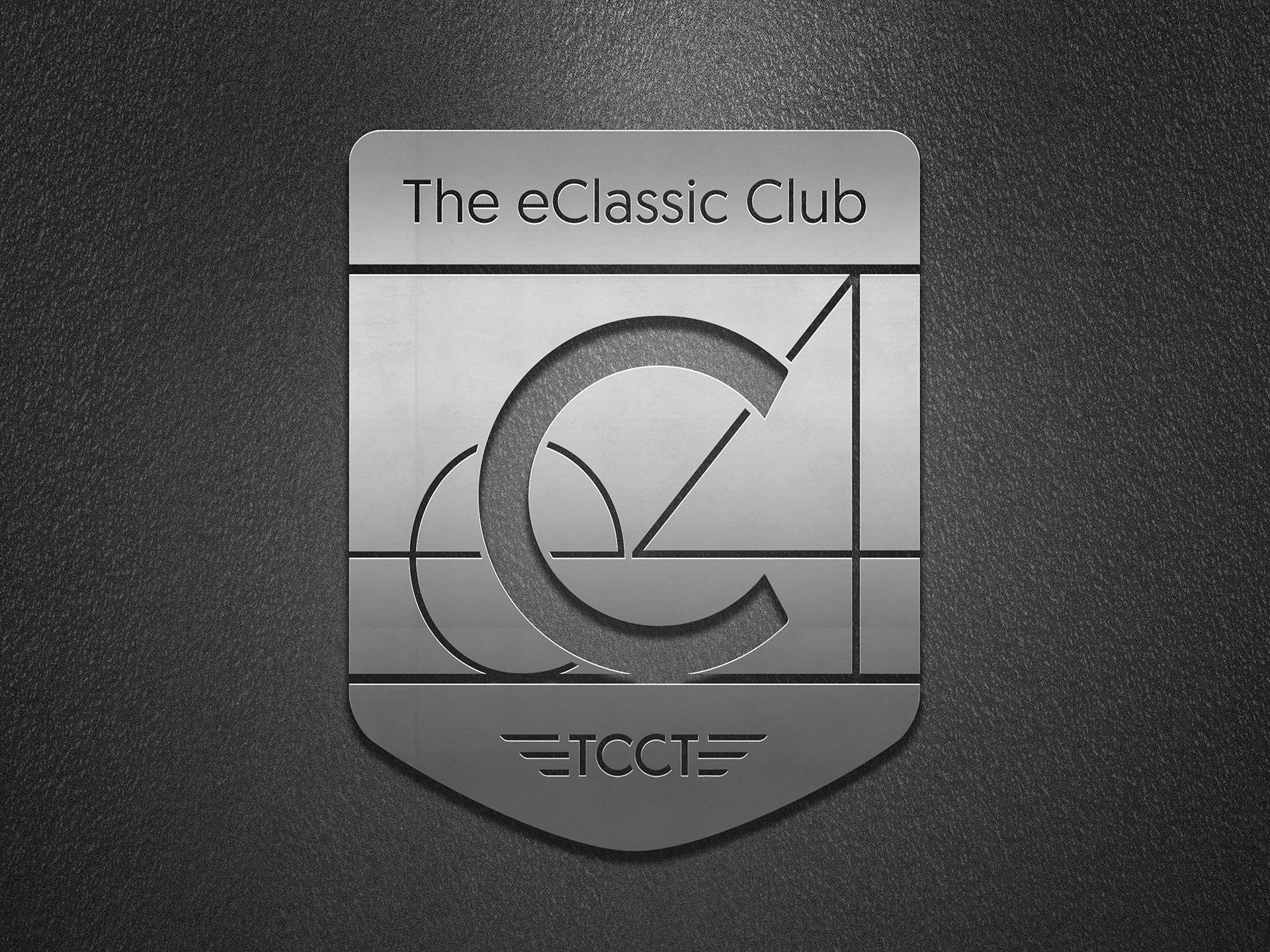 eClassic Program