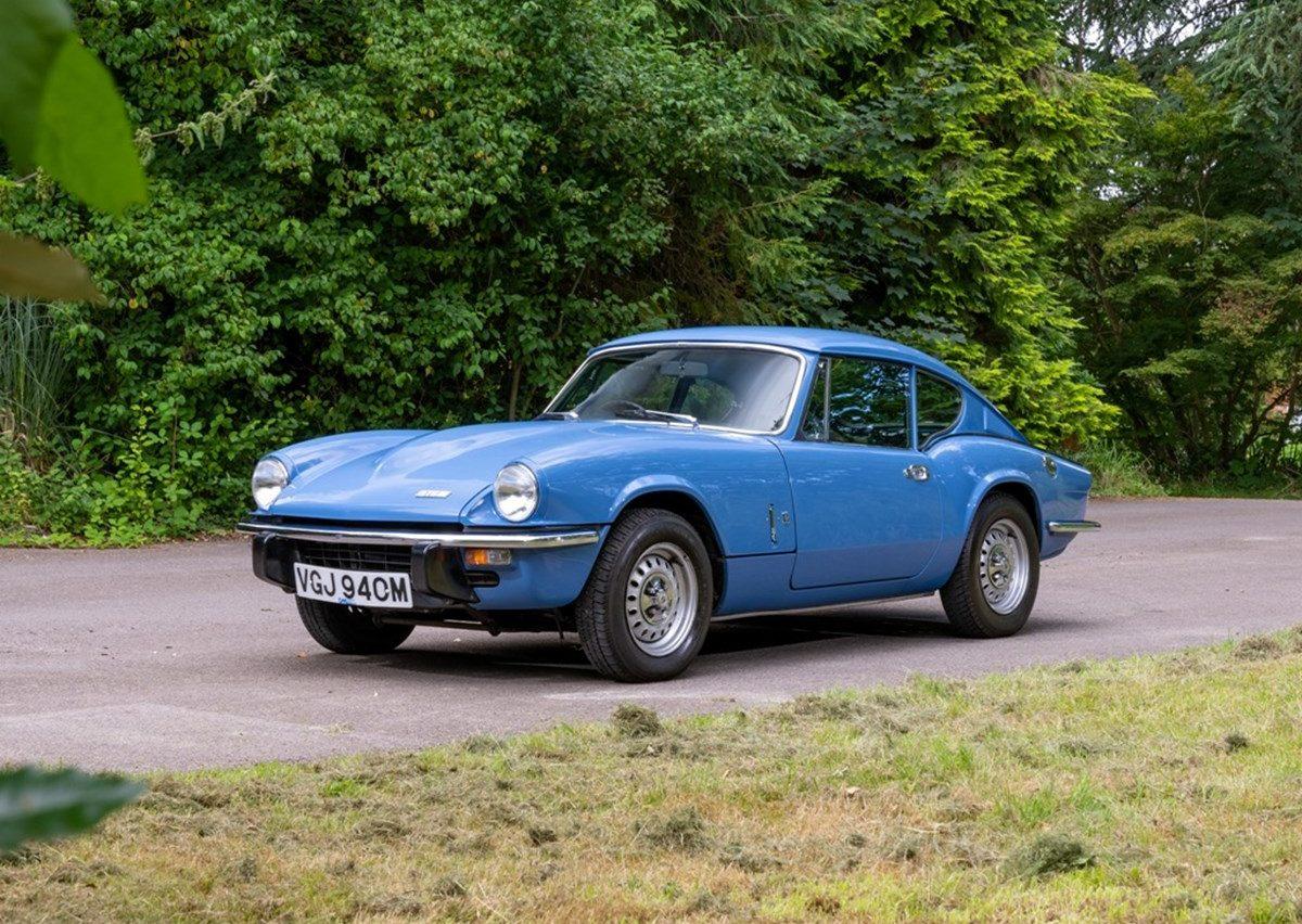 1974-Triumph-GT6-MkIII
