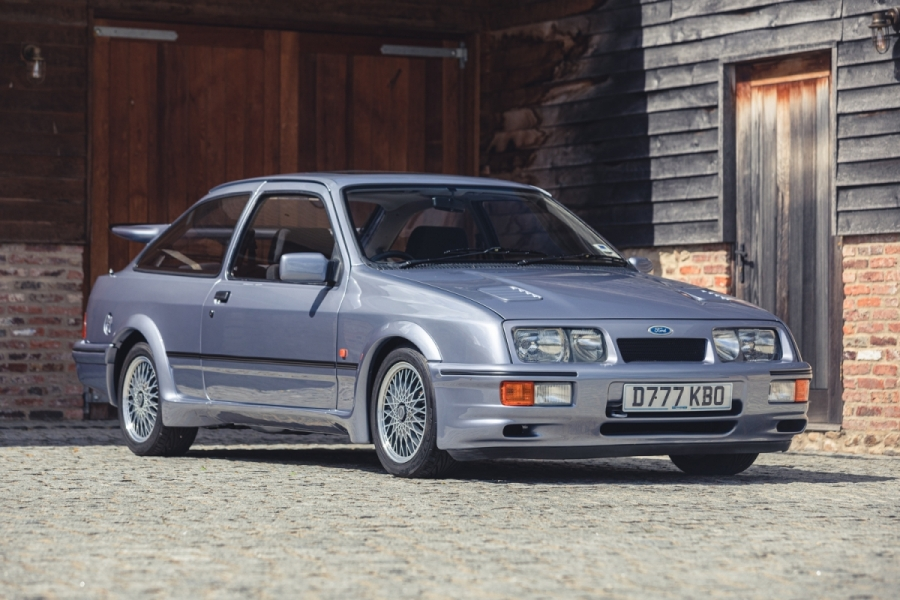 1986-Ford-Sierra-RS-Cosworth