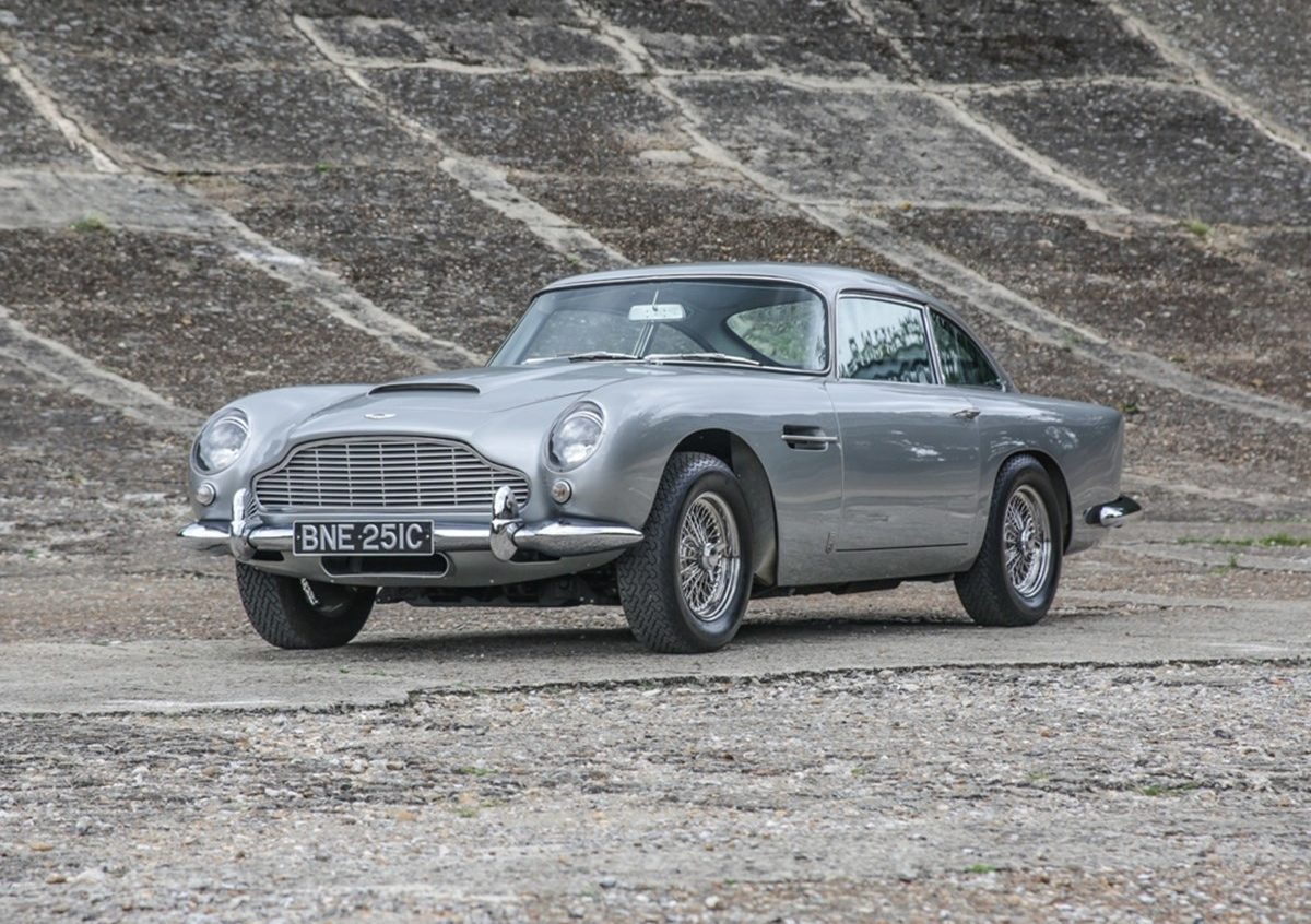 1964-Aston-Martin-DB5